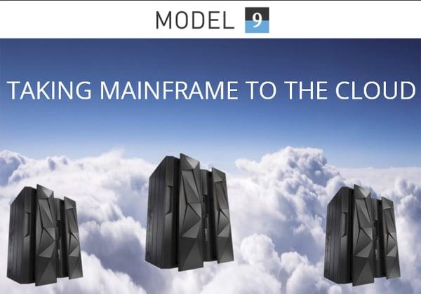 Model 9