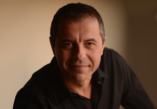 """רומן מיטשל, מנהל חטיבת NetSuite ב-One1. צילום: יח""""צ"""