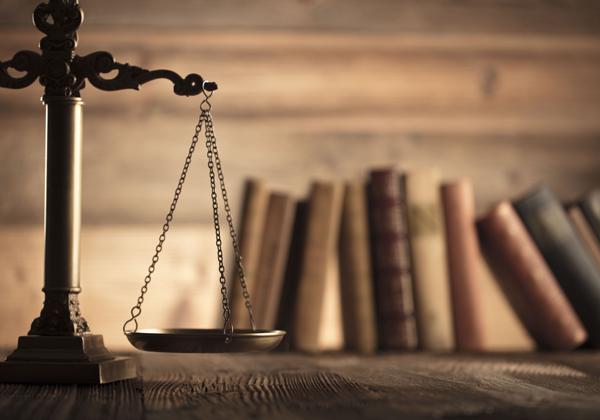 אלקטרה מוצרי צריכה ו-וואווי - לבית המשפט. צילום אילוסטרציה: zolnierek/BigStock