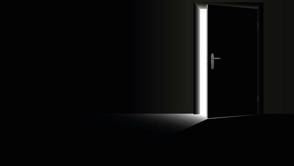 דלת אחורית מפחידה התגלתה ביותר מ-100 בנקים ובמאות חברות ענק