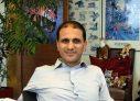 בא לבקר במאורת הנמר: ניר שלום, AT&T ישראל