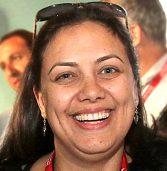 """תמי אוחנה-קול מונתה למנהלת חטיבת הטכנולוגיות במגדל ומשנה למנכ""""ל"""