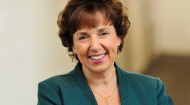 """שלומית וייס מונתה לסמנכ""""לית בכירה לפיתוח שבבים במלאנוקס"""