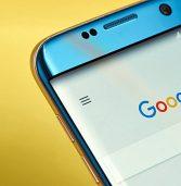 בעיית סוללה ב-Pixel 3 XL הצפוי של גוגל?