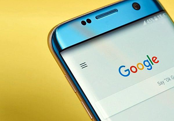 איך ייראה ה-Pixel החדש של גוגל? צילום אילוסטרציה: PixelMe, BigStock