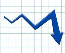 """תשע""""ז בכלכלה: ההיי-טק ידע שנים יפות יותר"""