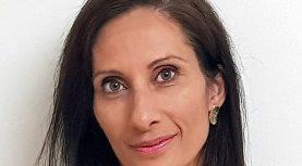 מירב שגב-איתן מונתה למנהלת מכירות למגזר ההיי-טק והטכנולוגיה באמן