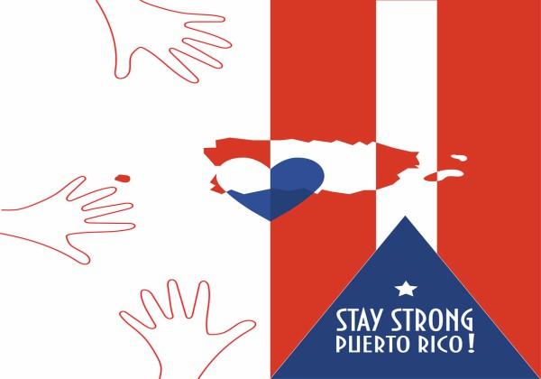הישארי חזקה פורטו ריקו. אילוסטרציה: BigStock