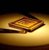 סמסונג השלימה את תהליכי הבדיקה של ייצור שבבי 8 ננו-מטר