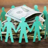 מימון המונים: רגע שקרי של נחת