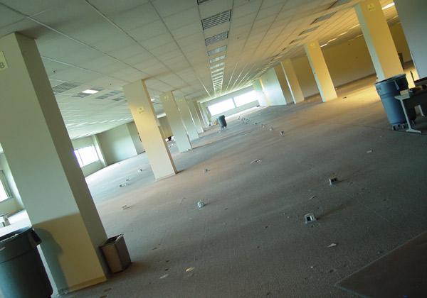 http://www.pc.co.il/wp-content/uploads/2017/10/Empty-Office600.jpg
