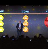 """""""מהפכה תעשייתית נוספת לפנינו – הכרוכה במגמת ה-IoT"""""""