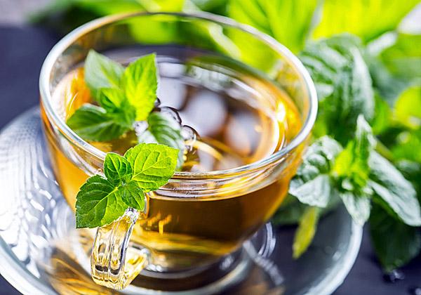 עוד דרך להכנת תה. צילום אילוסטרציה: Wavo, BigStock