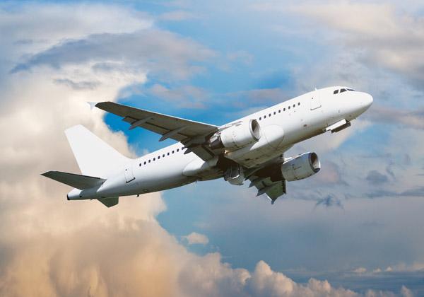 """לטוס מבלי להצטרך לרכוש חבילה ייעודית לחו""""ל. צילום אילוסטרציה: Syntheticmessiah, BigStock"""