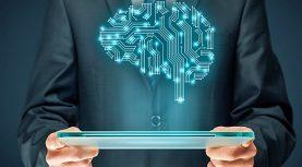 לנובו תסייע לגלות כיצד ה-AI מאפשרת את המעבר לעידן הדיגיטלי