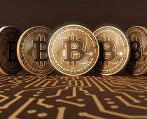 """ארה""""ב חוקרת: חשד למניפולציות במחירי מטבעות קריפטו"""