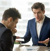 ארבעת המינים של הבוסים הגרועים – ואיך מתמודדים איתם