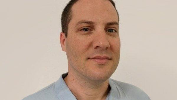 Cloudway תפיץ את פתרונות Cloudflare בישראל