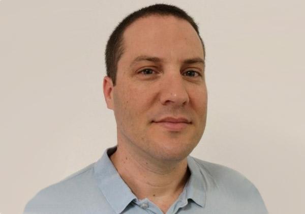 """אלעד ולנר, סמנכ""""ל שירותי ענן ב-Cloudway. צילום: יח""""צ"""