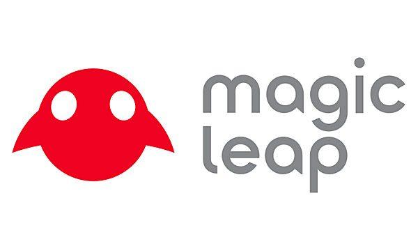 החשאיות עוזרת: Magic leap הישראלית גייסה חצי מיליארד דולר