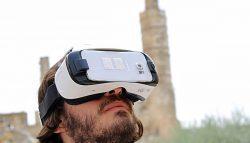המוזיאון ההיסטורי מתחדש: מגדל דוד מקים מעבדת חדשנות