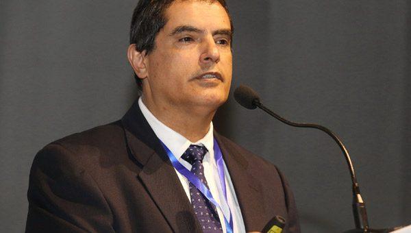 אלברטו חסון, ראש ה-CERT הלאומי – עזב את תפקידו