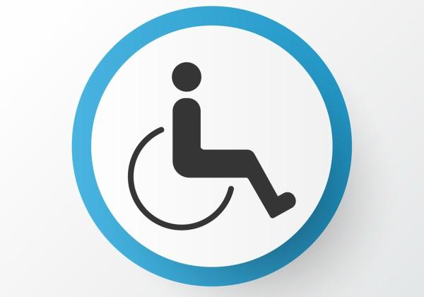 שימוש שגוי ב-Accessibility Services. אילוסטרציה: BigStock