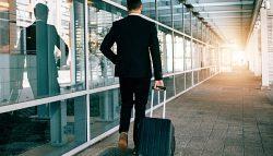 מנוע חיפוש ישראלי חדש יציג את כל המידע על טיסות במקום אחד