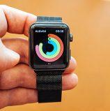 מחקר: שעונים חכמים יכולים לזהות בעיות בריאותיות