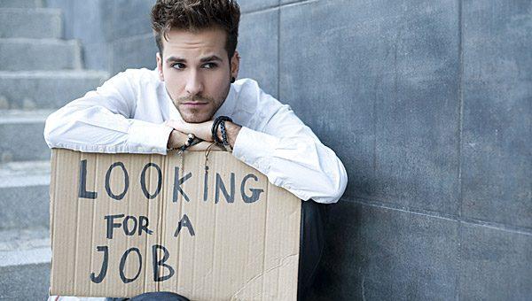 גוגל משדרגת את אפשרויות חיפוש העבודה