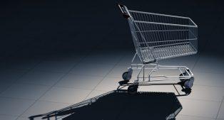 מתכוננים לחג הקניות הגדול: מדריך לקנייה בטוחה ברשת