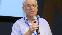 מטריקס מארחת תשתית מחשוב ענן של נטפים בגלובל דטה סנטר