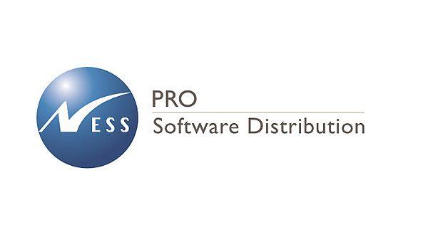 NessPRO תשווק מוצרים לשיפור החזר השקעות ארגוניות במערכות סאפ