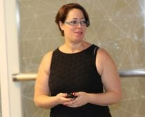 איך Cyber Resilience מסייע לשרידות הארגונית?