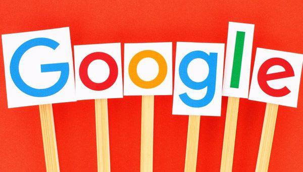 Google Tasks החדשה של גוגל מארגנת לכם את היום