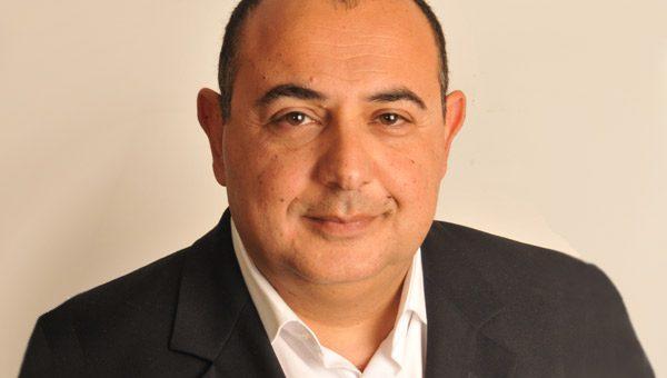 אקורייט תשווק ותפיץ בישראל את פתרונות ניהול הנתונים של Trifacta