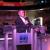 """ג'ים צ'ירוקו, נשיא ומנכ""""ל אוויה בבורסת ניו יורק. צילום: יח""""צ"""