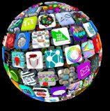 CES 2018: אפליקציות עם אקסטרה-פאנץ' לחיים נוחים יותר