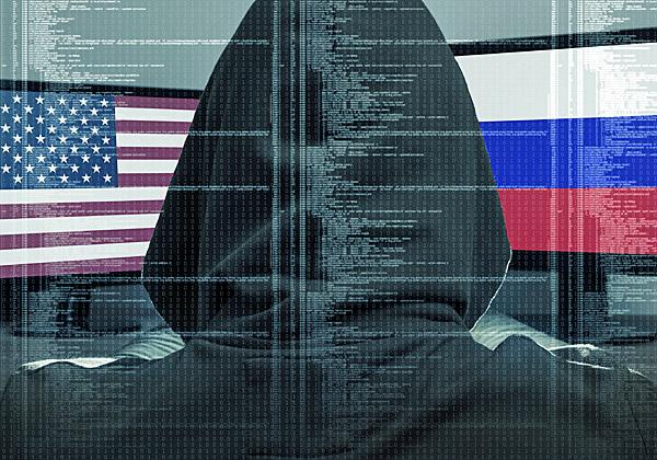 ארגוני המודיעין האמריקניים: ההתערבות הרוסית לא תעצור. אילוסטרציה: אלכס גייגר, BigStock