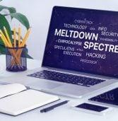 Spectre ו-Meltdown: פרצות האבטחה במעבדי אינטל התגלו שוב
