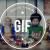 Gboard - ליצור קבצי GIF ב-iPhone. אילוסטרציה: BigStock