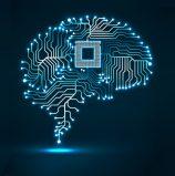 """ממצאי דו""""ח BCG מגלים עיכובים בכניסת AI לתחום הארגוני והעסקי"""