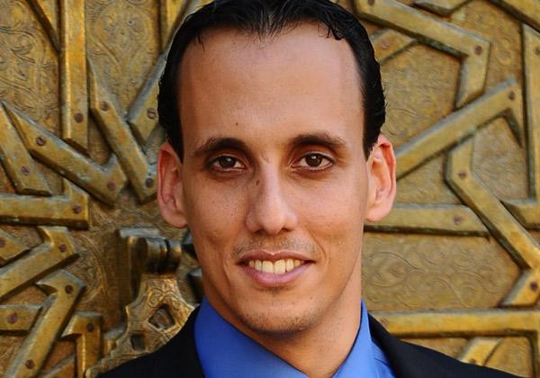 """גיל כהן, CTO קבוצת קומסק. צילום: יח""""צ"""