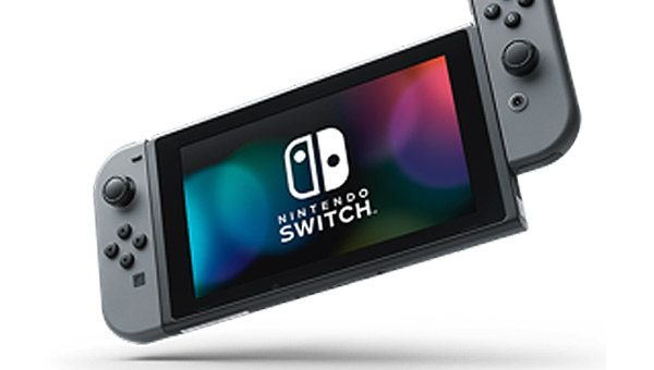למה סילקה נינטנדו את הביקורות ל-Switch?
