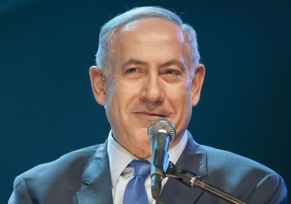 ראש הממשלה, בנימין נתניהו. צילום: רומן ינושבסקי, BigStock