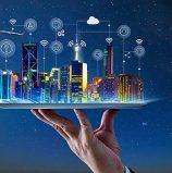 """יו""""ר ועדת המדע: הממשלה צריכה לפקח על מכשירי IoT"""