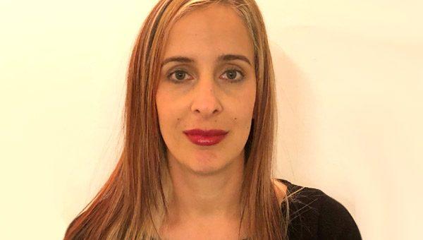 נועה בית און מונתה למנהלת לקוחות גלובליים ב-Infinidat