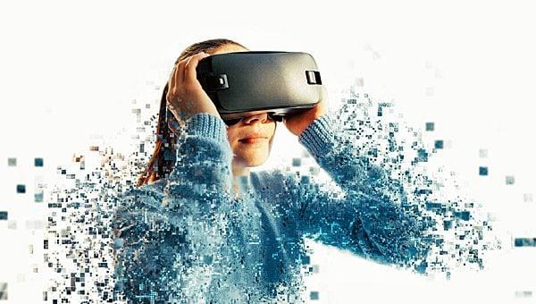 IDC: בשנים הקרובות – עלייה תלולה במכירות ערכות ה-AR וה-VR