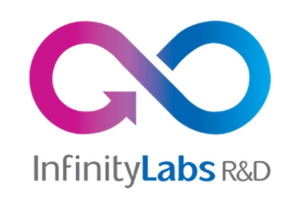 Infinity Labs R&D