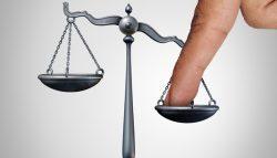 עקב חשד לקנוניה אלחוטית – משרד המשפטים האמריקני פתח בחקירה